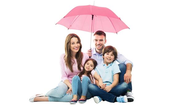 Assicurazione di disoccupazione: mantieni il tuo tenore di vita