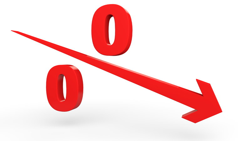Baisse-taux-credit-prive