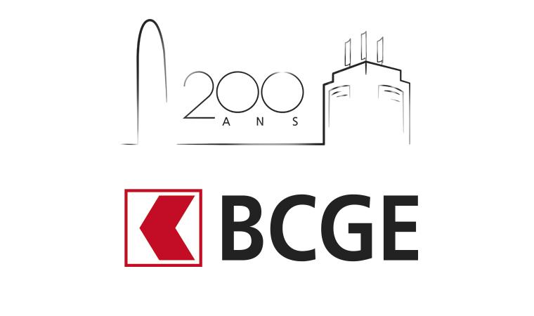 bcge-200-ans
