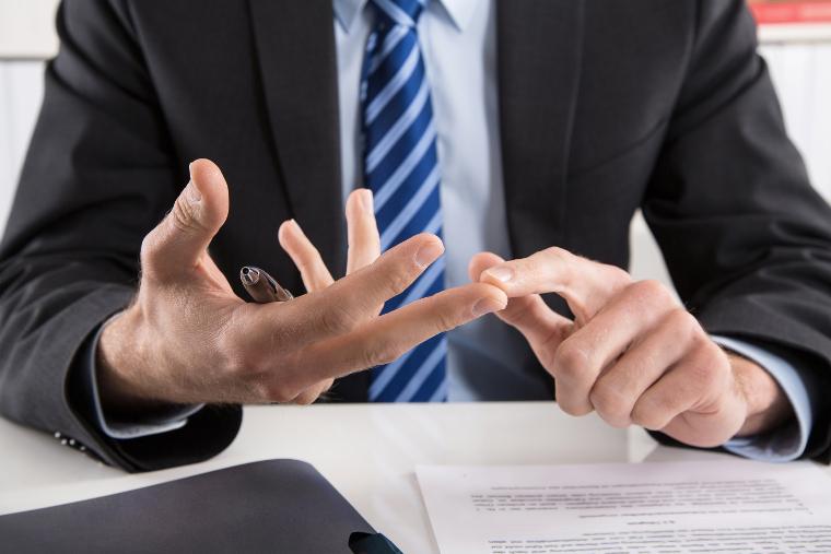 Pedido de crédito recusado, quais as consequências?