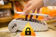 Paiement sans contact NFC et Sécurité. CC Crédits Conseils SA