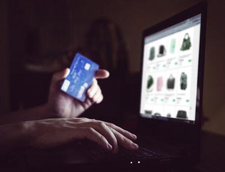 5 conseils pour se protéger contre les faux magasins en ligne