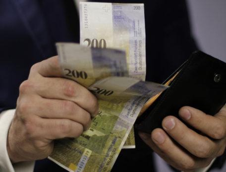 Reconnaissance de dette en Suisse: comment rédiger et modèles de lettres gratuites