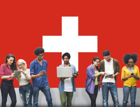 Permis de séjour, compte en banque et crédit privé en Suisse: tout ce que vous devez savoir