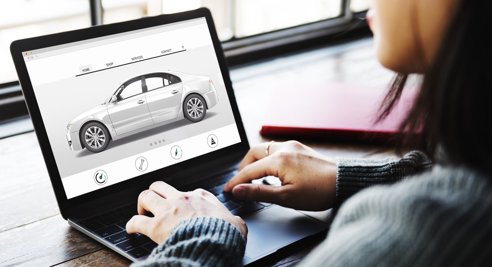 arnaque-achat-voiture-en-ligne