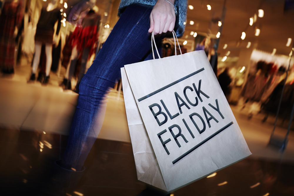 CC_Black-Friday