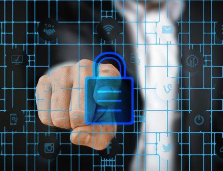 Phishingen ligne: 5 astuces pour protéger ses données personnelles