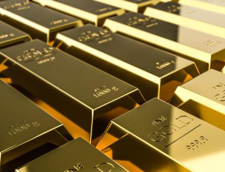 Crise sanitaire Covid-19 : l'or, valeur refuge?