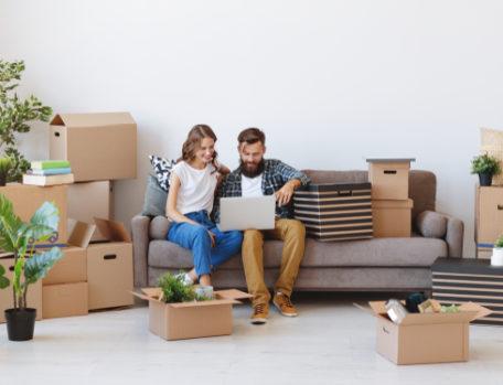 Comment bien résilier le bail de votre appartement en 5 points?