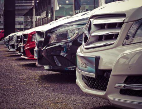 6 conseils pour bien vendre sa voiture d'occasion