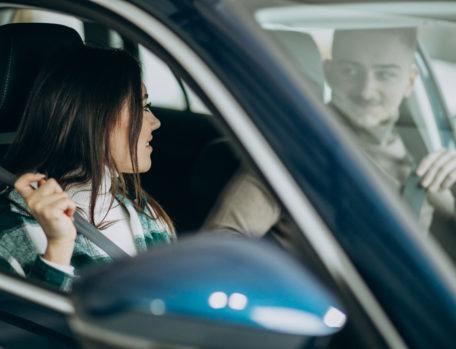 Louer une voiture: les 6 éléments clés à connaître absolument
