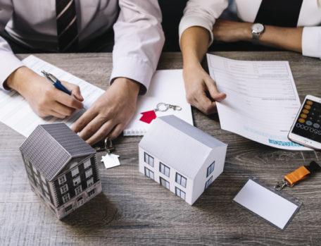 PostFinance : crédits et hypothèques, c'est pour bientôt ?