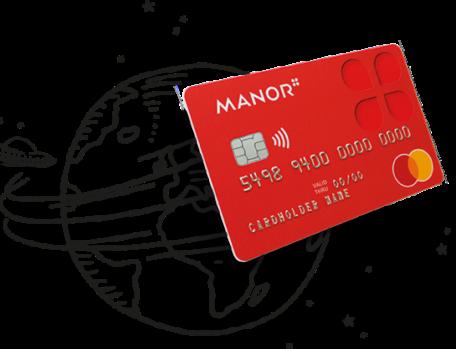 CC-manor-carte-de-fidélité