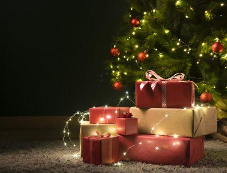 Cadeaux de Noël de dernière minute ? Attention aux arnaques !
