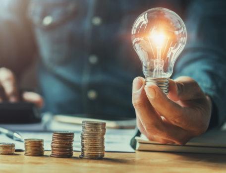 Comment faire des économies en 2021: 5 astuces vraiment efficaces!