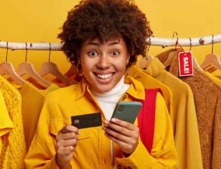 Les cartes de débit du futur débarquent : qui est vraiment gagnant?