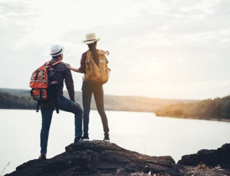 4 conseils pratiques pour organiser un voyage en famille ou entre amis - Part 2