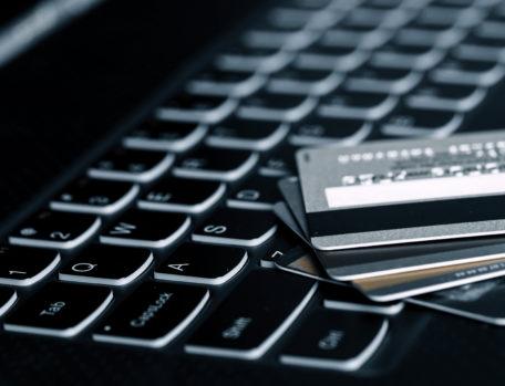 Votre carte de crédit ou débit expire bientôt : que faire ?