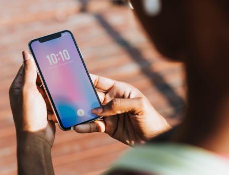 Ransomwares, malwares et logiciels malveillants : mon smartphone est-il infecté ?