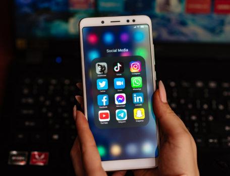Comment protéger efficacement votre smartphone: 6 conseils de pro!