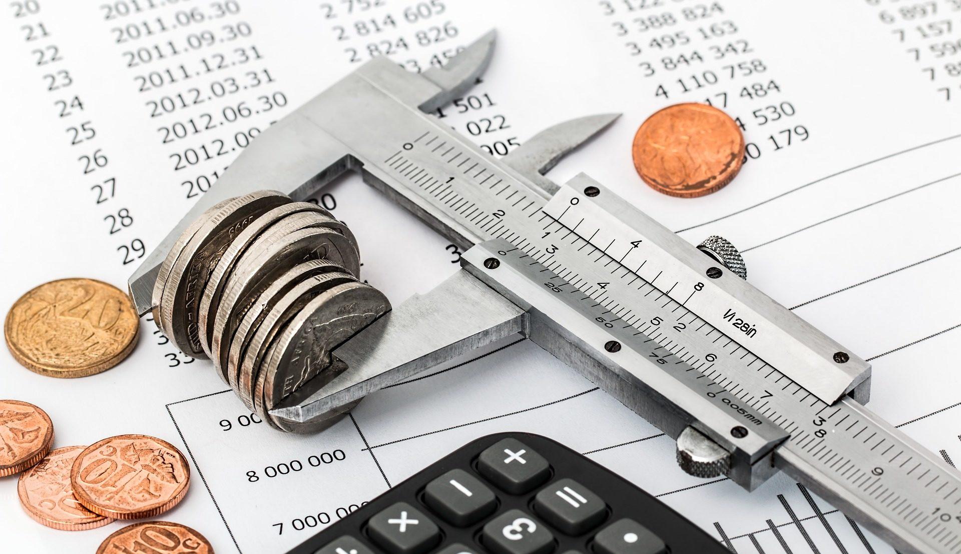 Credits Conseils Comment prevenir le surendettement en Suisse rembourser ses dettes