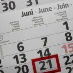 Credits conseils Article blog Paiement echelonne en plusieurs mensualites avantages inconvenients